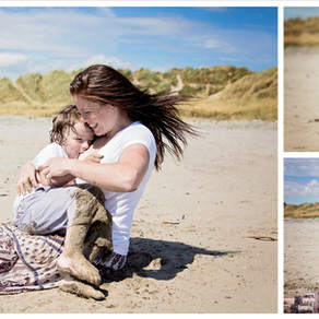 Breastfeeding Photography...