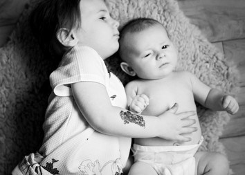 rowlinson-newborn-session42.JPG