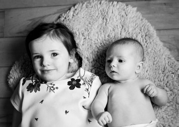 rowlinson-newborn-session44.JPG