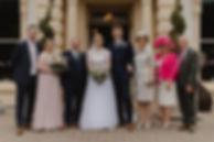 wedding family photo.jpeg