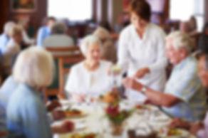 PrivateCare. Assistenza domiciliare, ospedaliera ad anziani, malati e disabili. Sostituzione badante