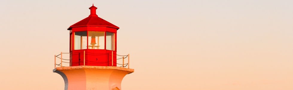 Lighthouse_edited_edited_edited.jpg