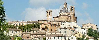 Private Care. Monte San Vito.jpg