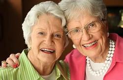 Private Care. Assistenza domiciliare.jpg