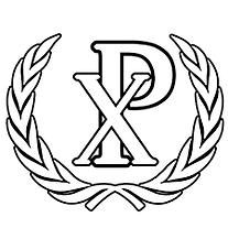 Vox Catholica