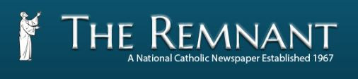 remnant.JPG