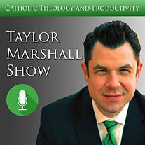 Taylor Marshall Show
