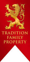 Tradition Family Property