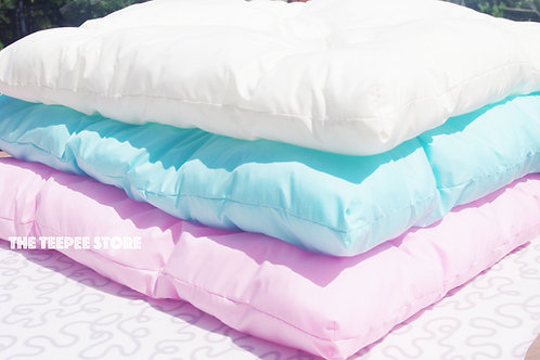 Floor Pillow Cushion for Tent