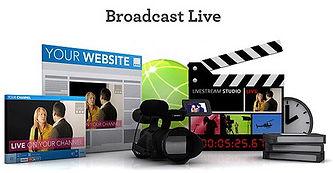 best_live_video_streaming_websites.jpg