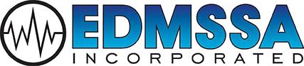 EDMSSA-logo-transparent.png