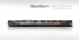 blackstorm_prices.jpg