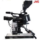 jvc-ex-demo-jvc-gy-hm890e-full-studio-fi