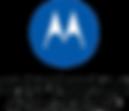 Motorola-Solutions-Logo-300x259.png