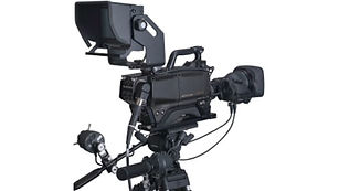 hitachi-cameras-add-hdr-capability-promo