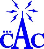 aca_logo_vector.eps.png