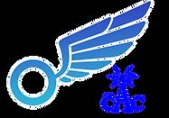 Website_NOTEXT_LogoMMPS.png