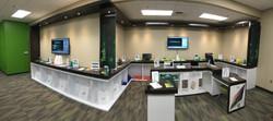 Tech Center UAB