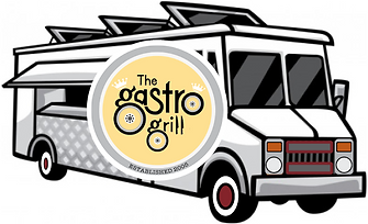 GastroGrillTruckGraphic_New2021.png
