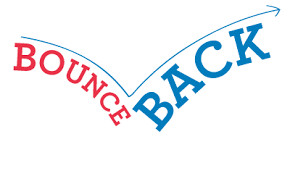 Business Bounce Back Loans – what are they and should you apply for one?