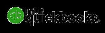 QB_Logo-removebg-preview.png