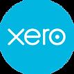Xero Cerified Advisor