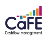 CaFE monitors your cash position without you having to do anything