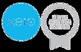 Xero_Silver_Champion-removebg-preview.png