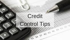 Credit control policies and procedures for small business
