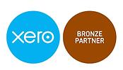 Bronze Badge.png
