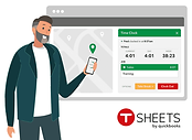TSheets-time-tracking-hero.png