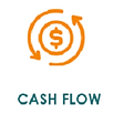Cash Flow.PNG