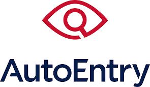 AutoEntry - Hello Productivity