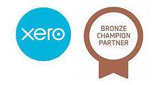 Xero Bronze Champion.jpg