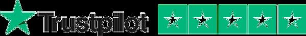 trustpilot-logo-stars-removebg-preview.p