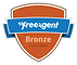 FreeAgent_Bronze-removebg-preview.png