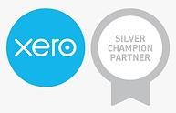 Xero Silver Champion.png