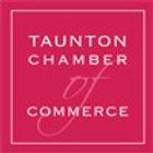 Taunton-Chamber-Logo.jpg