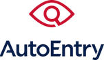 integrations__autoentry-logo-46ef83e2.pn