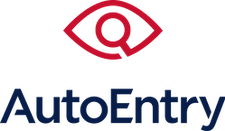 integrations__autoentry-logo-46ef83e2.pn