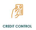 Credit Control.PNG