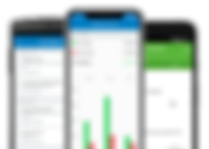 phones-with-mobile-app-a1f789c2.png