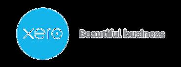 Xero_Beuatiful_Business-removebg-preview