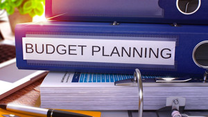 Why Businesses Need a Budget.