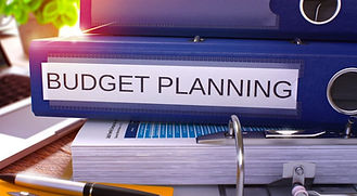 Importance of a Business Budget