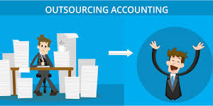 Should you consider outsourcing your finance function?