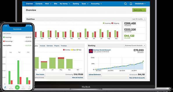 dashboard-desktop-and-mobile-accountants