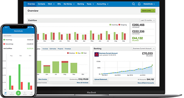 dashboard-desktop-and-mobile-accountants