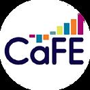 CAFE Ambassador