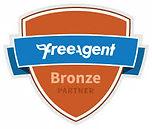 FreeAgent Bronze.jpg